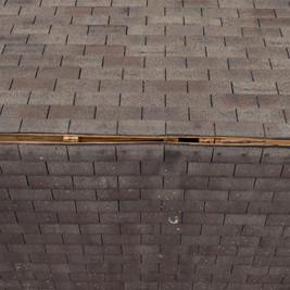 Roof Inspection-1-2.jpg