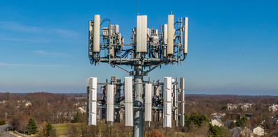 Aerial Cell Tower 1-2.jpg