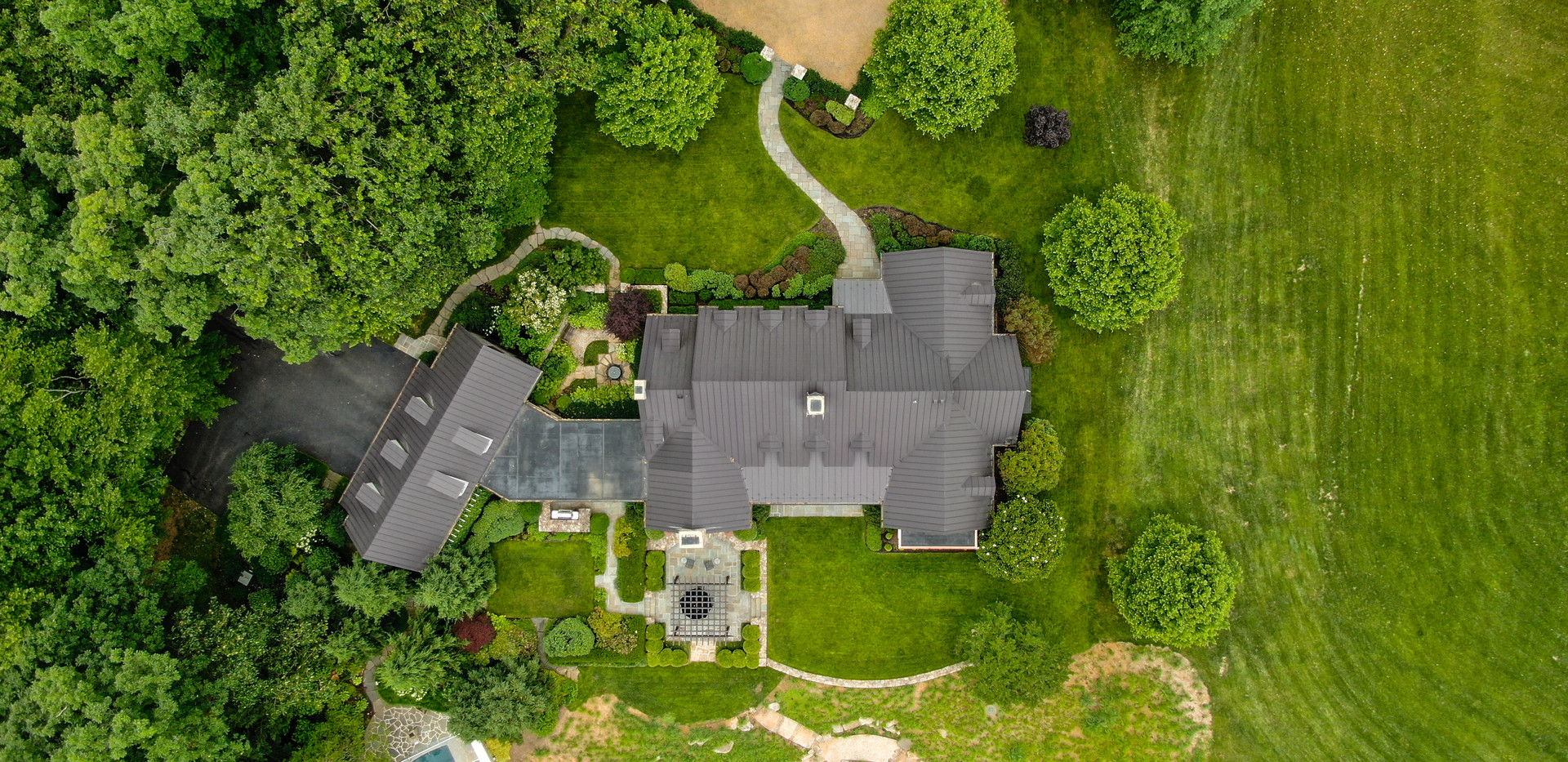 Aerial Huge House Bird Eye View.jpg