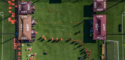 NXTLacrosse-3.jpg