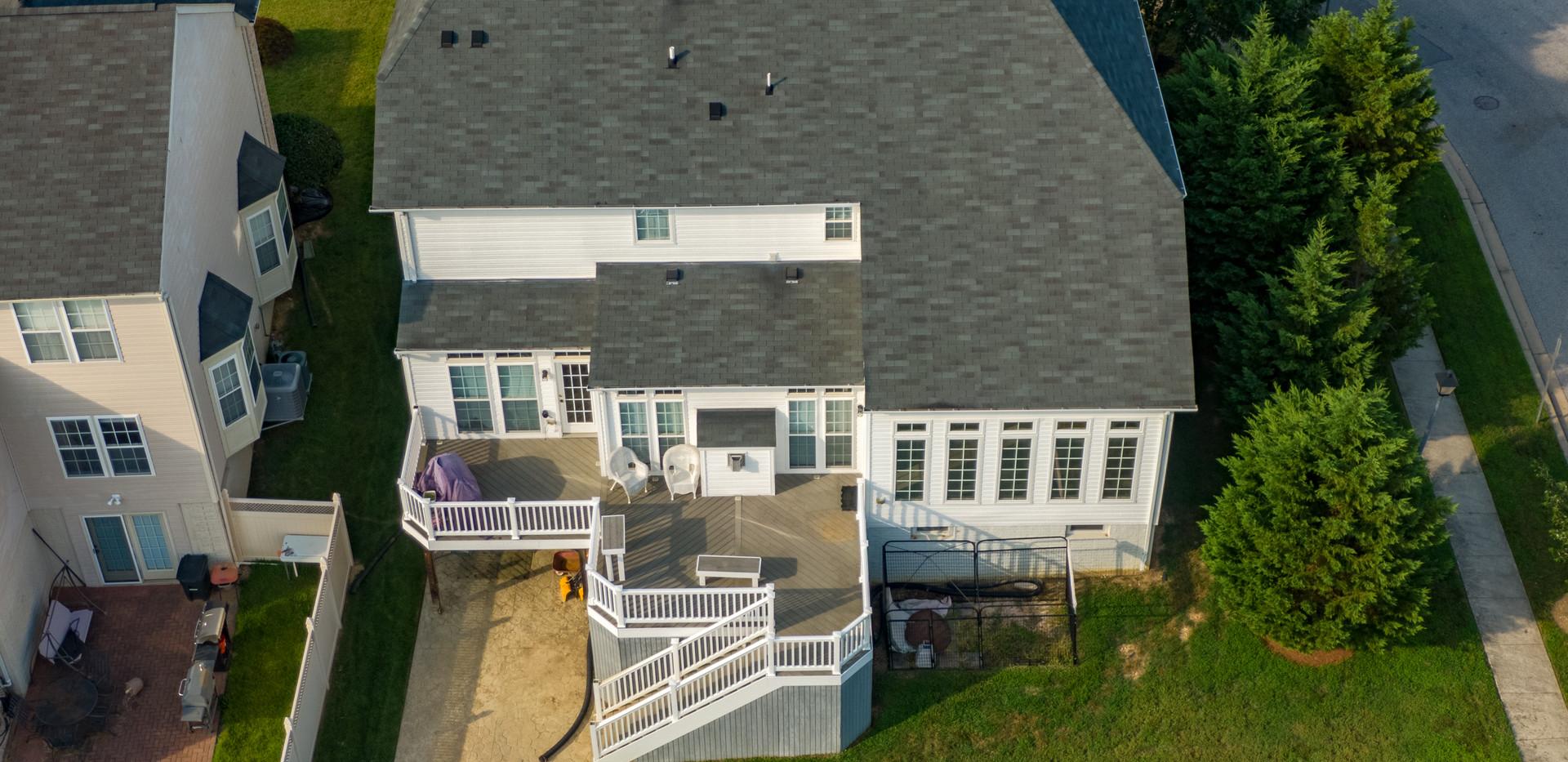 Aerial Backyard..jpg