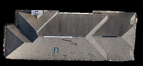Roof.tif