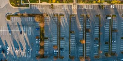Parking Lot (5).jpg