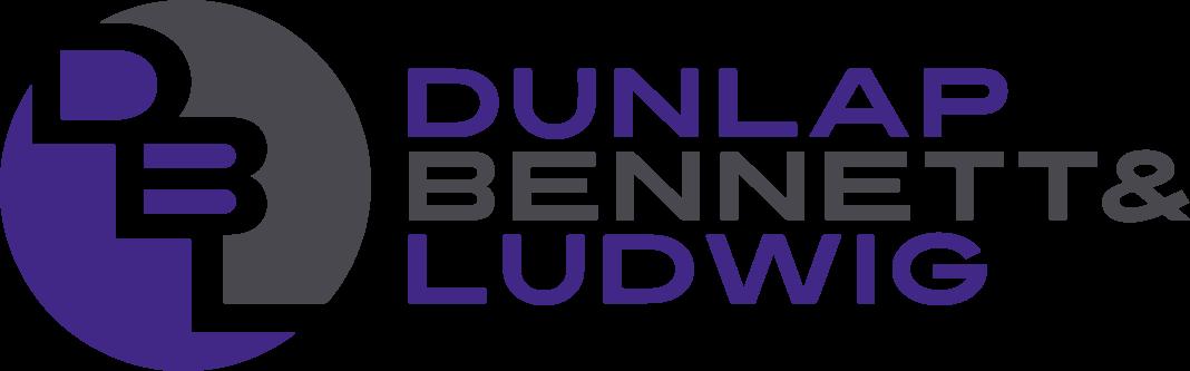 Dunlap Bennett Ludwig
