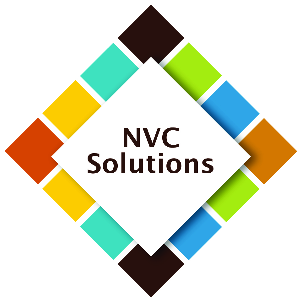NVC Solutions