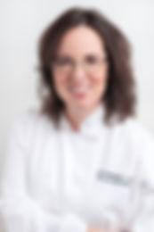 Chef Daniela Williams