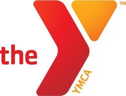 YMCA Loudoun County