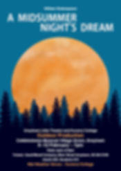 Poster Dream final (2).jpg