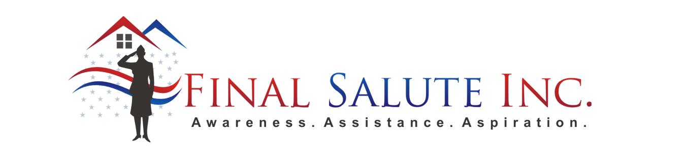 Final Salute Inc.