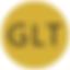 GLT Logo 2.png