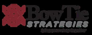 BTS Logo 2020