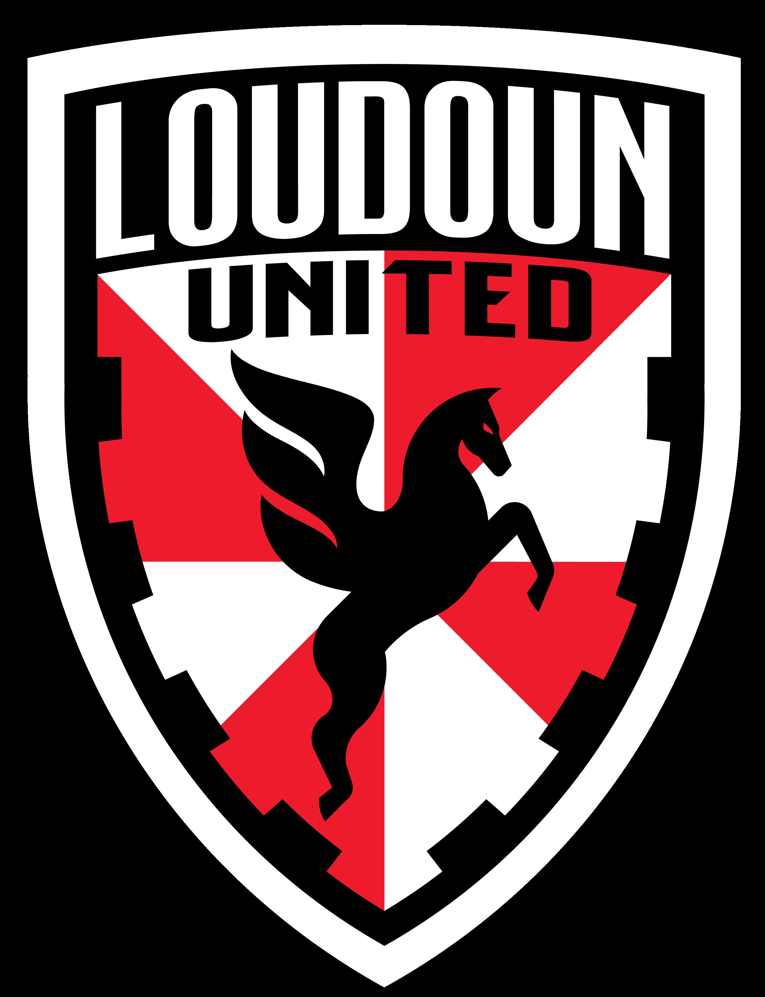 Loudoun United