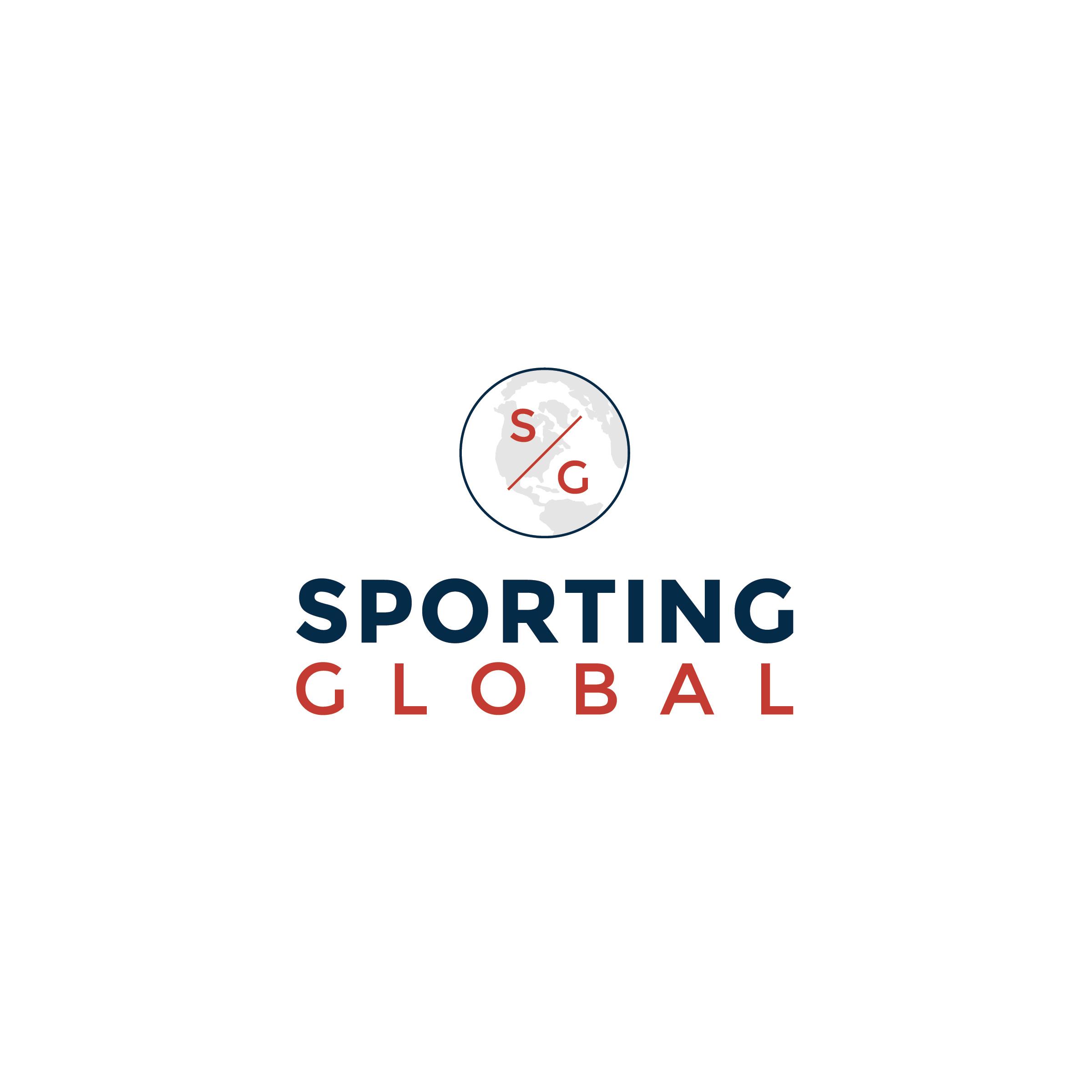 Sporting Global