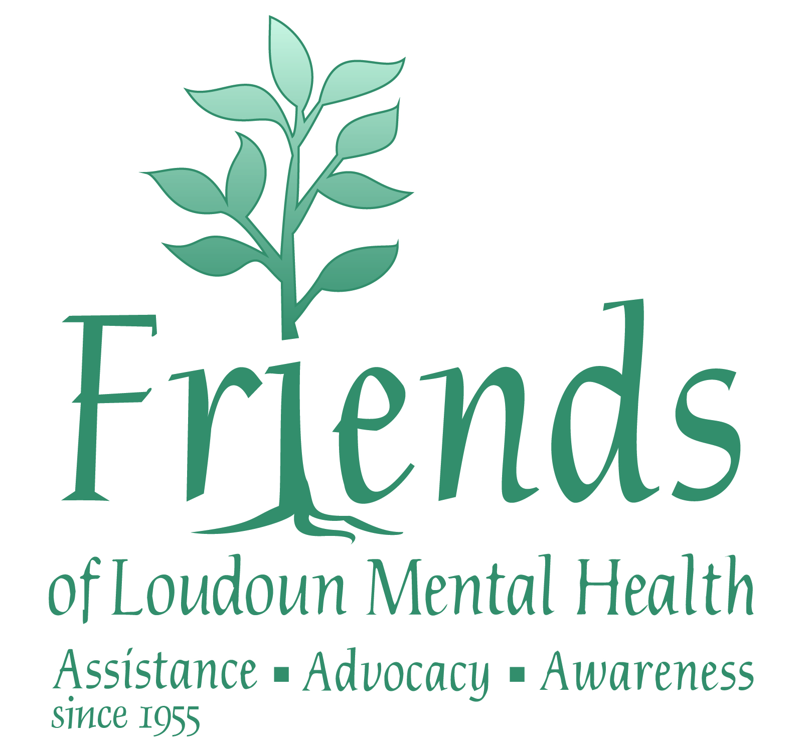 Friends of Loudoun Mental Health