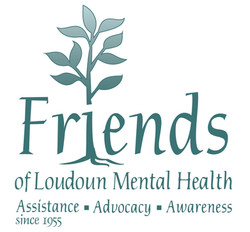 Friends of Loudoun Mental Health