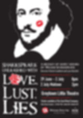 Shakespeare poster FINAL jpg version.jpg