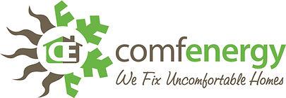 Comfenergy Logo.jpg