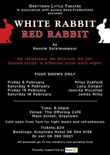 white-rabbit-red-rabbit.jpg