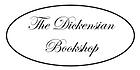 Dickensian Bookshop Logo.png