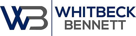 WhitbeckBennett