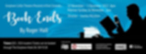 Book Ends FB Cover_preview.jpeg