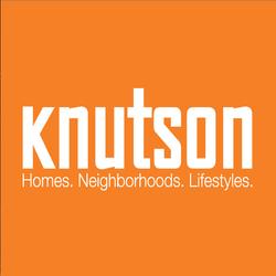Knutson Companies