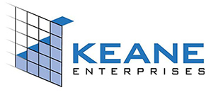 Keane Enterprises