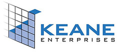 Keane Enterprises
