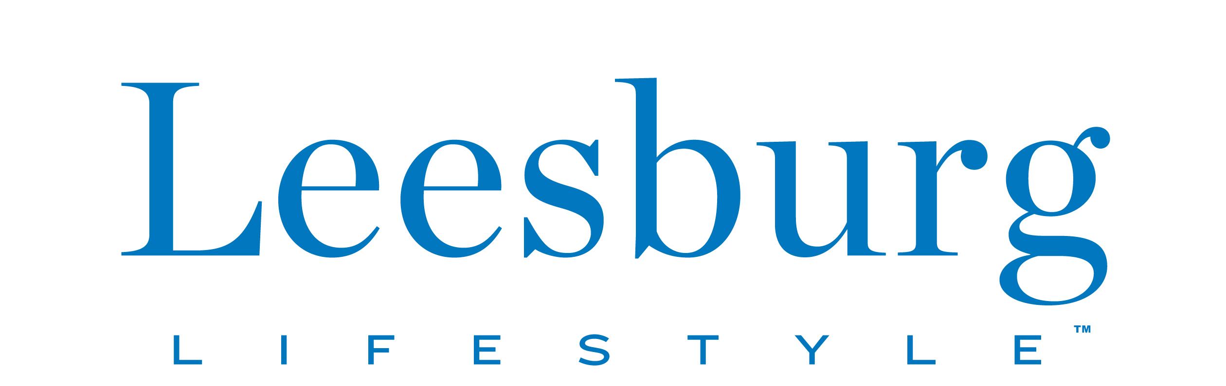 Leesburg Lifestyle Magazine