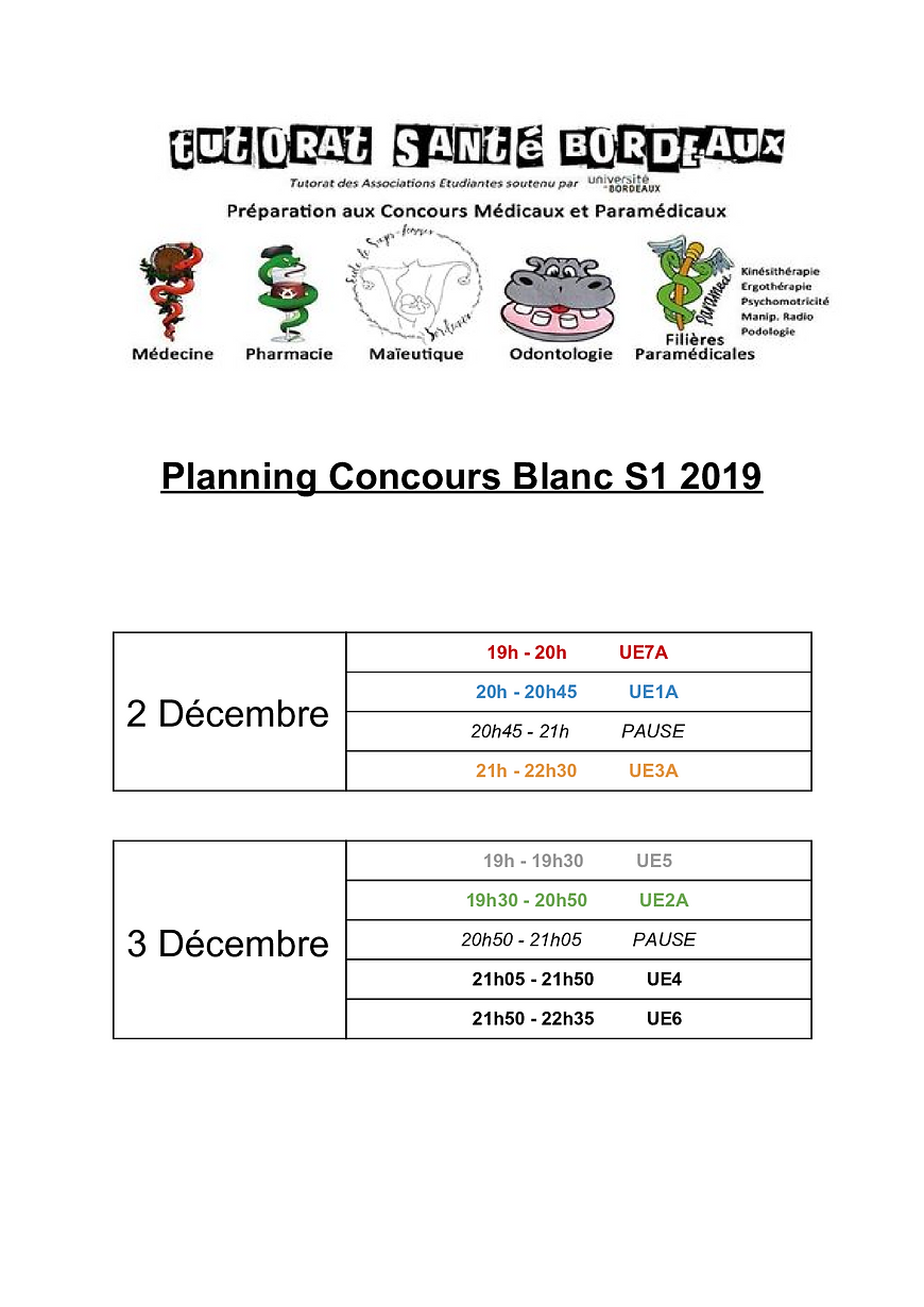 planning ccb_p001.png
