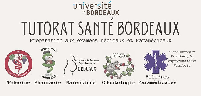 Tutorat_sant%25C3%2583%25C2%25A9_Bordeau