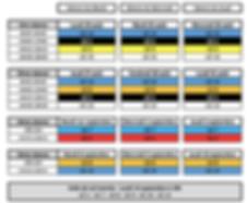 Capture d'écran 2020-07-19 à 12.47.18.