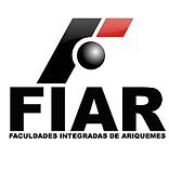fiar.png