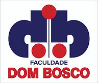 LOGO DOM BOSCO.jpg