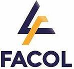 logo FACOL.jpg