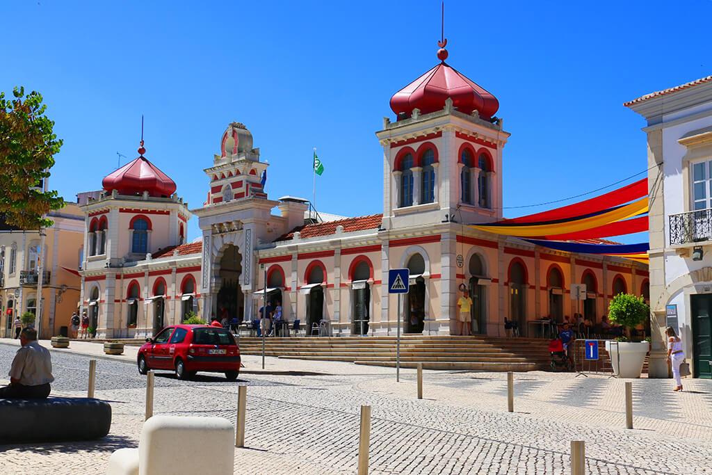 Mercado-Loulé-anamadeira