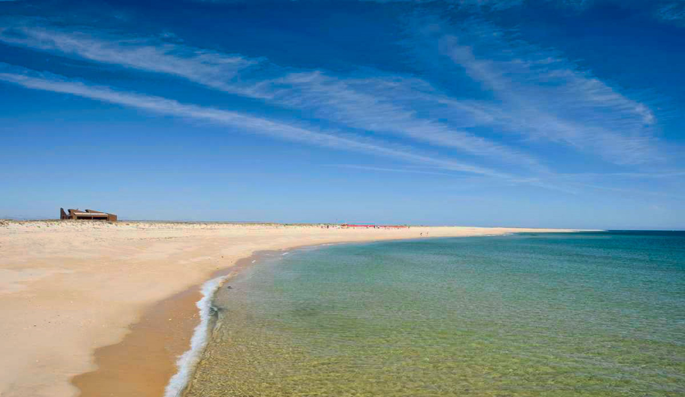 iilha-deserta-beach