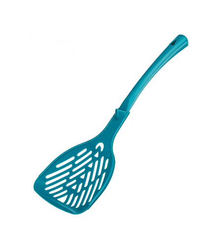 Litter Scoop for Clumping Litters
