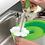 Thumbnail: Senses Flower Fountain Cleaning Set