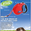 Thumbnail: Viva Retractable Lead Red. 5m Small, Medium, Large Price from