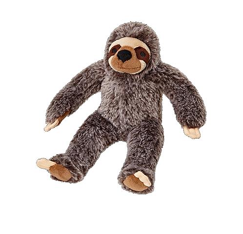 Fluff & Tuff Americas Sonny Sloth