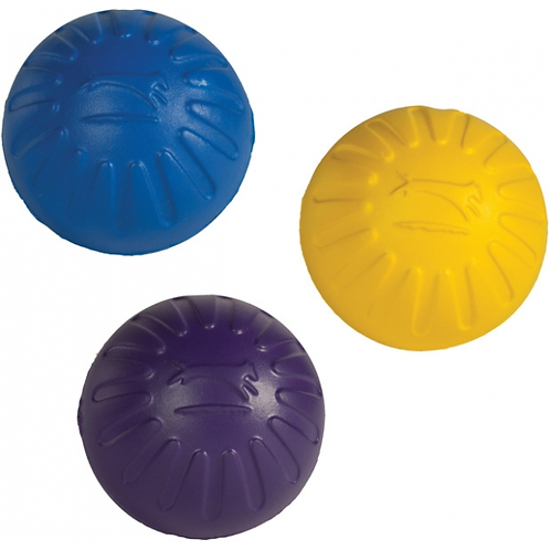 Fantastic DuraFoam BALL™ Price from