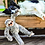 Thumbnail: Fluff & Tuff Americas Tico Sloth