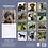 Thumbnail: 2021 Dobermann Calendar