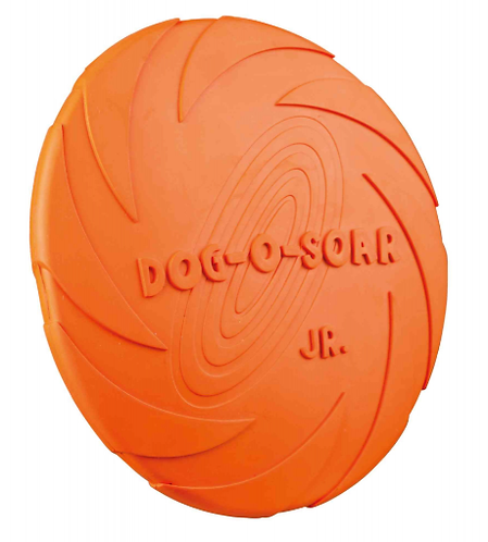 Dog-O-Soar Flying Disc. Price from