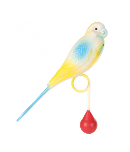 Rocking Bird. Price from