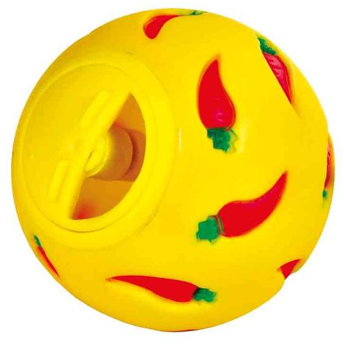 Small Animal Snack Ball
