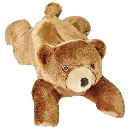 Fluff & Tuff Americas Sadie Bear