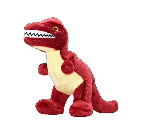 Fluff & Tuff Tinysaurus Rex