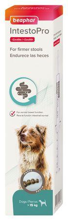 Beaphar IntestoPro For Dogs 2 X 20ml
